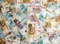 Власти хотят отменить налог на доходы малоимущих, но это может вызвать новые протесты