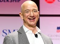 Состояние богатейших людей мира в 2019 году выросло на четверть