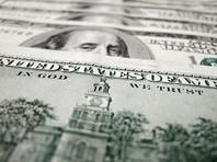 Лавров: Россия продолжит курс на дедолларизацию экономики из-за