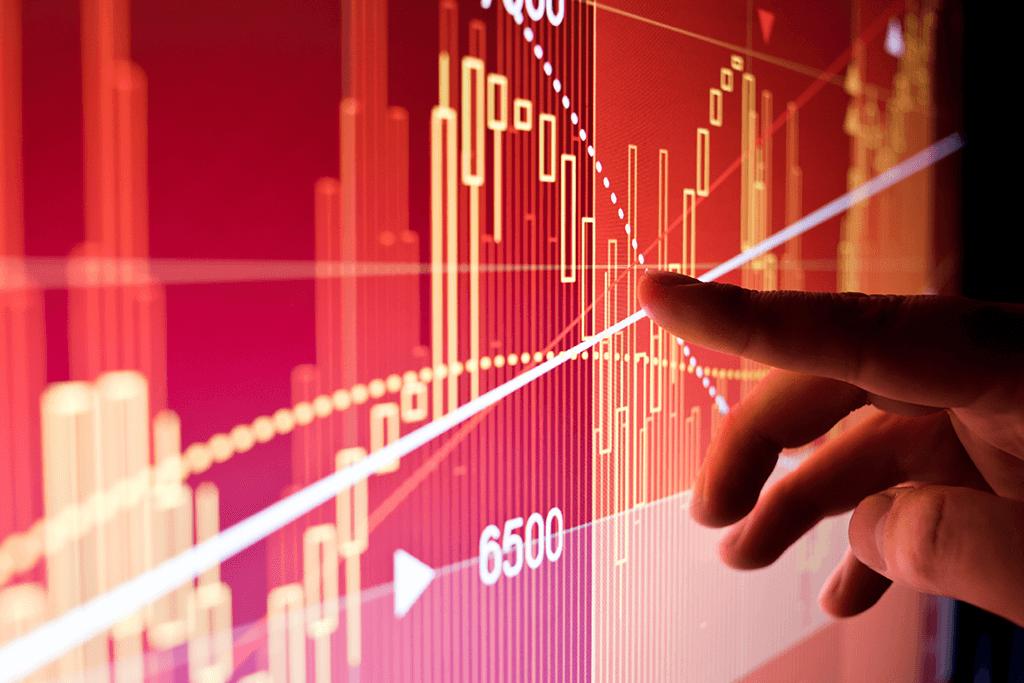 Что это Price Action и как его использовать в процессе торговли?