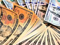 500 богатейших людей мира потеряли за сутки 139 миллиардов долларов, больше других пострадали главы Louis Vuitton и Amazon