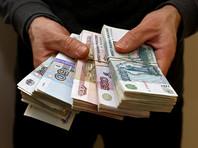 У мошенников новый способ кражи из банков - клиентам сообщают о