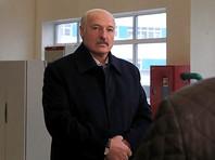 Лукашенко обвинил Россию в невыполнении плана поставок нефти