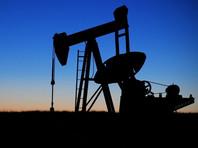 Прогноз: в феврале спрос на нефть в Китае снизится на четверть из-за коронавируса