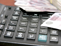 Банки начали повышать ставки по ипотеке, оправдывая прогноз Мутко