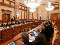 Средний и малый бизнес в РФ получат отсрочку по уплате страховых взносов из-за
