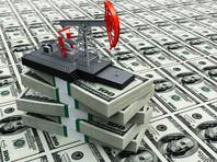 Потери России от разрыва нефтяной сделки с ОПЕК оценили в 0 млн в день, рубль может ослабеть до 80-90 рублей за доллар