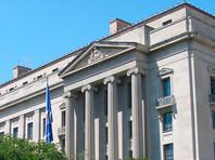 В США банкиру Тинькову грозит 6 лет тюрьмы за сокрытие активов на 1 млрд долларов