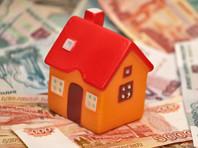Банки повышают ставки по ипотеке и вкладам, несмотря на решение ЦБ (в каких банках какие проценты)