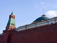 В Кремле разъяснили, какие вклады россиян в банках обложат налогом в 13%, и сообщили, что это введено навсегда ради