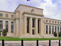 Федеральная резервная система США снизила учетную ставку почти до нуля, чтобы избежать рецессии