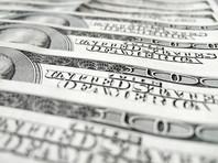 Девальвация и кризис: доллар перевалил за 82, в бюджете гигантская пробоина, экономика России на грани штопора