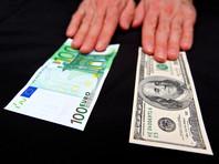 ЦБ решил на месяц заморозить покупку валюты на внутреннем рынке, чтобы остановить панику