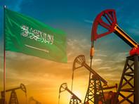 Bloomberg: Саудовская Аравия после срыва сделки ОПЕК+ решила значительно нарастить добычу нефти