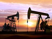 Цена нефти Brent упала ниже 27 долларов впервые за 17 лет