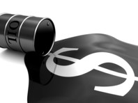 Bloomberg: Через три месяца нефть будет некуда девать, и первой