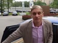У банкира Тинькова, которому грозит экстрадиция в США, обнаружился паспорт Кипра