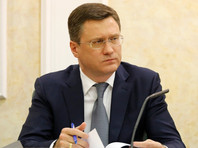 Соглашение о сокращении добычи нефти ОПЕК+ завершено