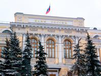 Стоимость российской нефти Urals рухнула до значений прошлого века. Но может быть еще хуже