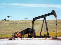 Цена нефти Brent опустилась ниже 31 долларов за баррель впервые за четыре года