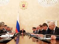 В РФ подготовлен антикризисный план поддержки экономики из-за коронавируса на 300 млрд - в 150 раз меньше, чем в Германии