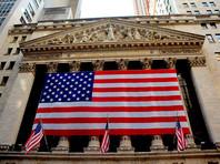 Вторая Великая депрессия: США ждут падение экономики до 40%, дохода лишатся 25 млн человек. Сильнее всего пострадают 27 городов