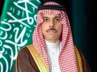 В Саудовской Аравии назвали искажением фактов слова Путина о том, что сделку ОПЕК+ развалил Эль-Рияд, чтобы избавиться от конкурентов