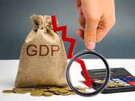 Набиуллина: Цена карантина в России - потери до 2% ВВП плюс совокупный эффект от простоя. Что будет с банками и кредитами населению