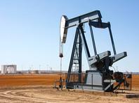 Нефтедобывающие страны заключили крупнейшую сделку об ограничении добычи сроком на два года
