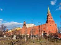 В экономике РФ апокалипсиса нет, заявили в Кремле. Но экономисты уже подсчитали, какой ценой Россия заплатит за пандемию