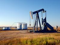 Цена нефти WTI впервые в истории стала отрицательной. Ее обвал тянет за собой  остальные сорта