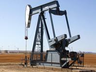 Цены на российскую нефть Urals опустились до минимума 1999 года -
