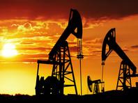 Reuters узнал о договоренности РФ и Саудовской Аравии по новой нефтяной сделке