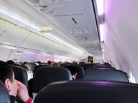 Крупнейшие авиакомпании в апреле резко подняли цены на билеты