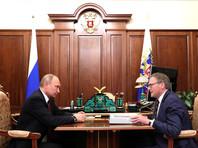 Недоверие бизнеса к силовикам и судам в РФ достигло рекордных значений