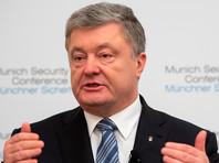 Порошенко вернулся в топ-3 украинских миллиардеров Forbes, оставив позади Коломойского