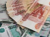 Российский нефтяной актив в Венесуэле передали в управление рязанскому ЧОП