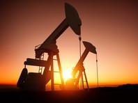 Цены на нефть пошли вверх на новостях о дополнительном сокращении добычи Саудовской Аравией