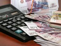 Банки снизили до исторического минимума уровень одобрения по кредитам
