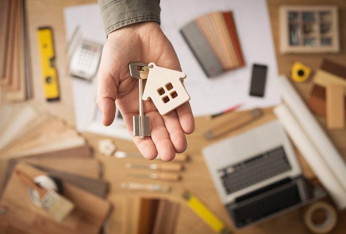 Решение всех вопросов с недвижимостью в Минске