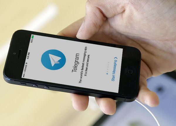 Получите быстро просмотры в телеграм