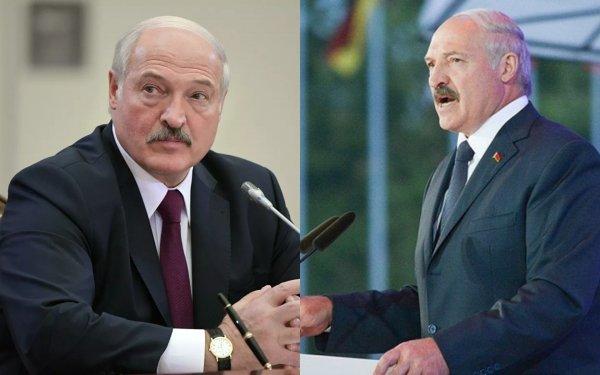 Лукашенко: «Идёт драка за европейский премиальный газовый рынок и наш»