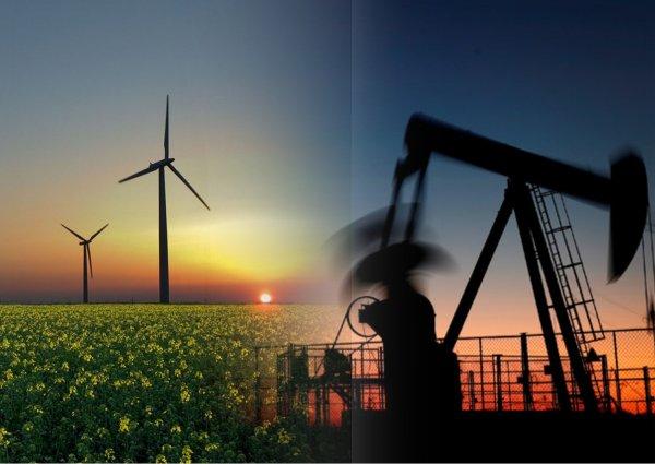 Аналитики прогнозируют дефицит нефти в Европе