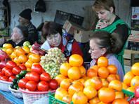 Роспотребнадзор опубликовал санитарно-эпидемиологические правила для торговых объектов и продуктовых рынков