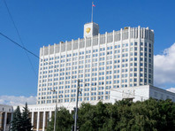 Заработок топ-менеджеров хотят привязать к зарплате премьера и ограничить 30 млн рублей. Выше - с одобрения президента