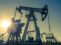 Страны ОПЕК+ продлили на месяц сделку о рекордном сокращении добычи нефти