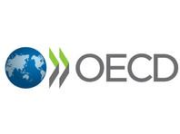 ОЭСР предсказала падение российской экономики на 10%