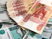 Российские власти вернулись к идее повышения налога с высоких зарплат