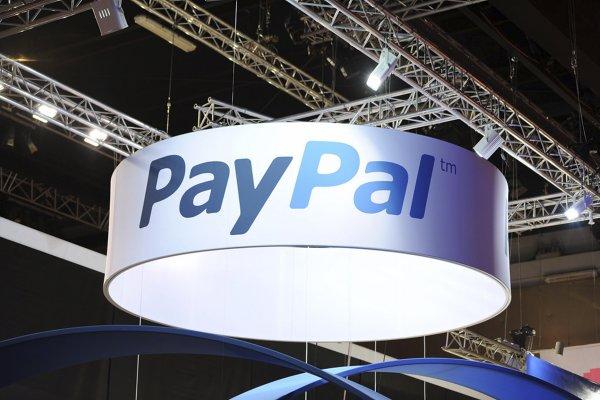 PayPal не собираются ограничивать переводы внутри РФ