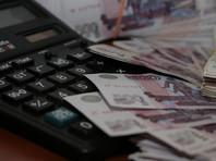 Российские промышленники хотят выйти из списка системообразующих предприятий: